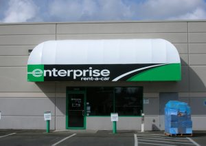 Awning Signs strorefront awning 1 300x212