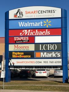 Pylon Signs tenant outdoor pole pylon e1532099959187 225x300